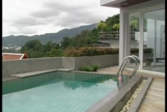 Luxury House to rent