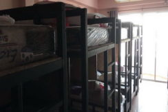 Hostel for lease 42 beds great location