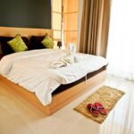 2 bedroom new condominium located in kamala beach