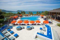 prime location hotel phuket