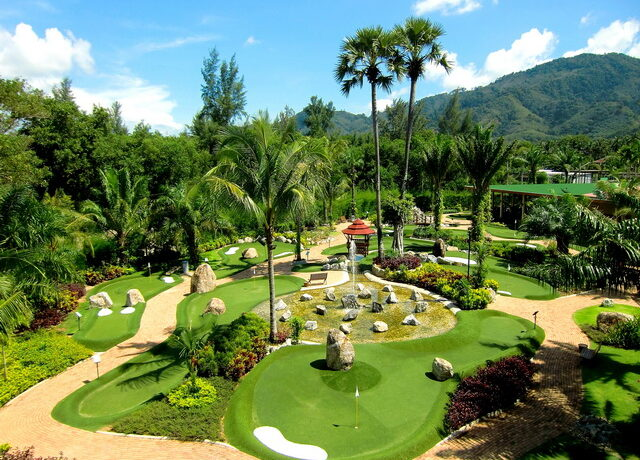 Golf-Course1-phuketbrokers