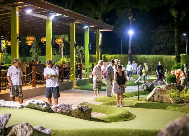 Golf-Course3-phuketbrokers