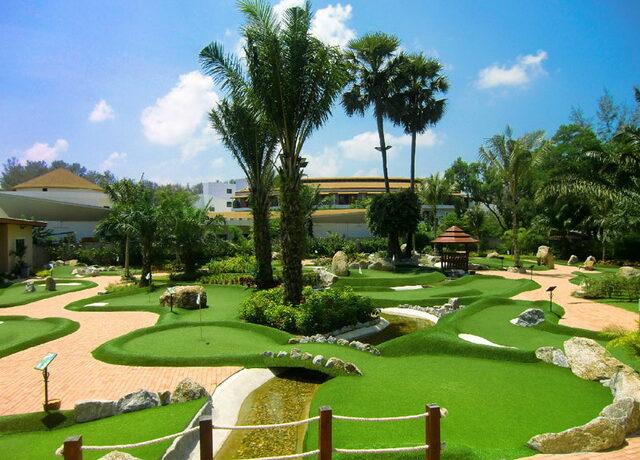 Golf-Course5-phuketbrokers