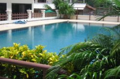 patong town house for sale