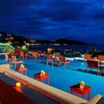 5 star beachfront phuket hotel