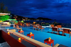 5 star beachfront phuket hotel