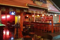 Roadhouse bar and grill phuket karon/kata