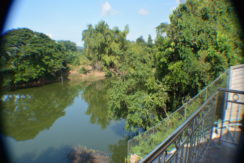 3 rai of fantastic land in khon kaen