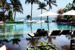 Hideaway resort phuket panwa beach