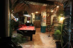 Bar and Restaurant for Sale in Khon Kaen