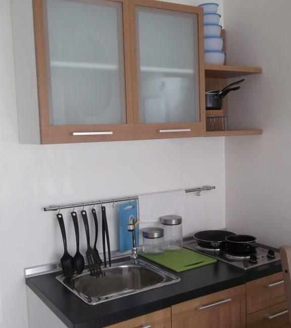 kitchen 1-phuketbrokers