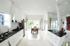 Patong Penthouse for sale