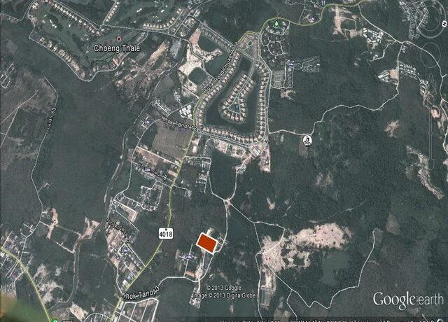laguna land 5