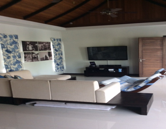 lagunavilla10-phuketbrokers