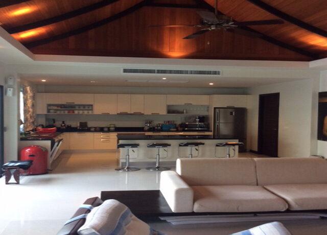 lagunavilla14-phuketbrokers