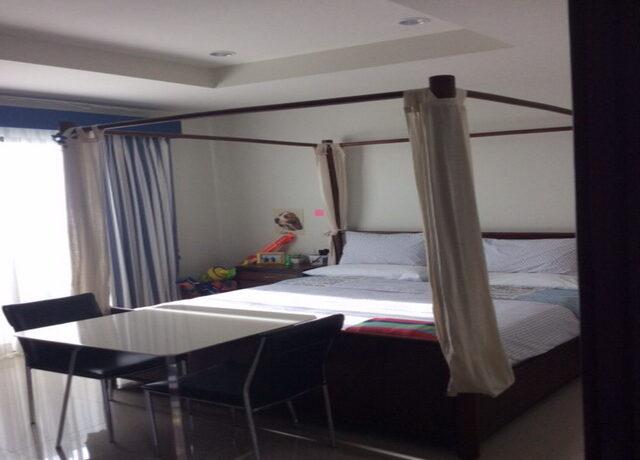 lagunavilla15-phuketbrokers