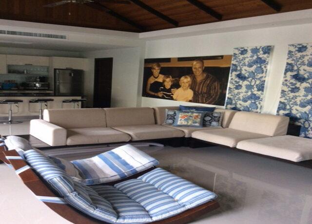 lagunavilla9-phuketbrokers