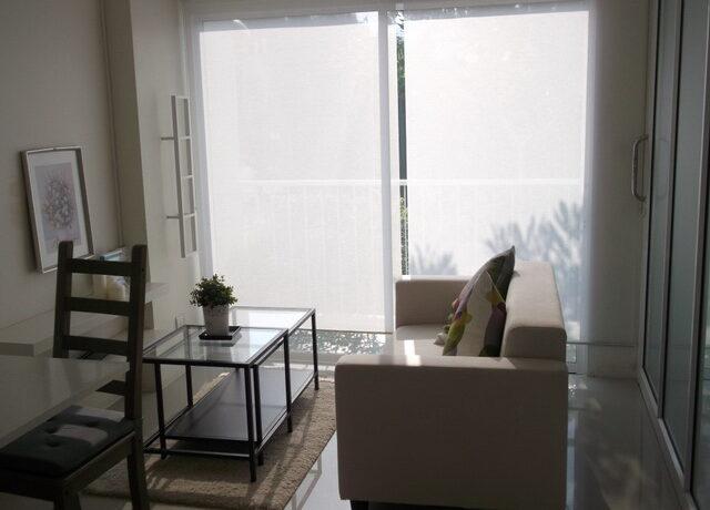 livingroom 1-phuketbrokers