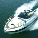 Well established phuket yacht charter business