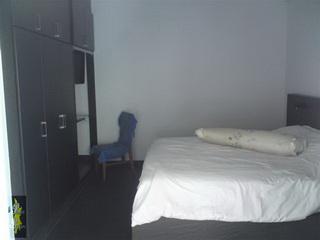 master beddroom-phuketbrokers