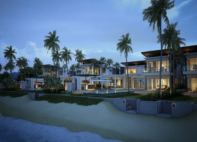 natai villa 10-phuketbrokers