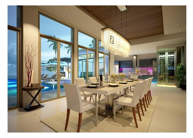 natai villa 6-phuketbrokers