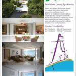 Rawai beach view luxury residence phuket