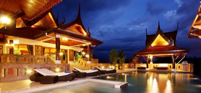 reuan-thai-villa-10-phuketbrokers-650x302