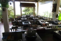Profitable thai cooking school for sale and in phuket