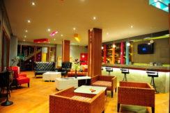 Ultra modern 19 room patong hotel