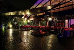 Rent the Luxury Chinese phuket villa Xian