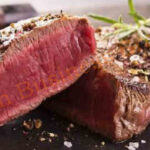 Beef and meat lovers' favorite bar and restaurant