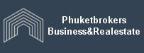 Phuketbrokers