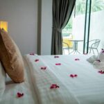 50 room hotel for lease patong with restaurant