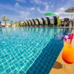 83 Rooms hotel for Lease in Patong