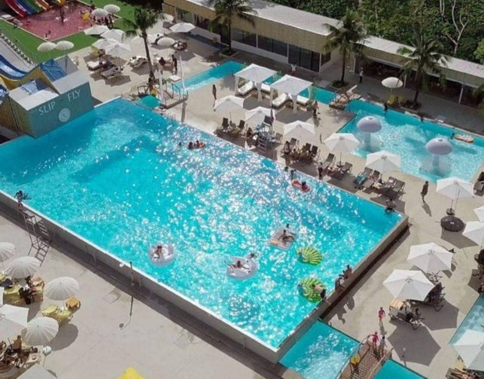 Phuket Recreation KC Club